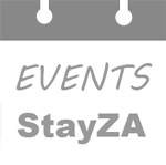 Events South Africa