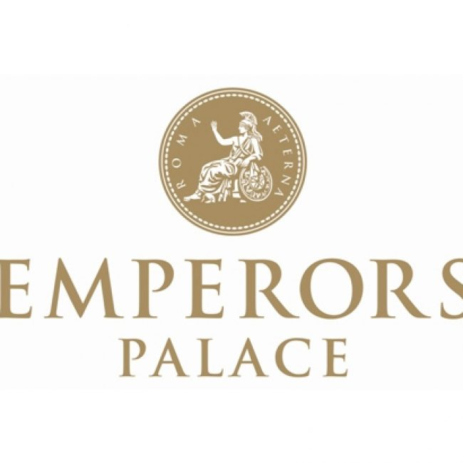 Emperors Palace Hotel Casino and Convention Resort