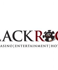 Blackrock Casino, Entertainment and Hotel