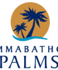 Mmbatho Palms Casino Hotel And Convention Resort