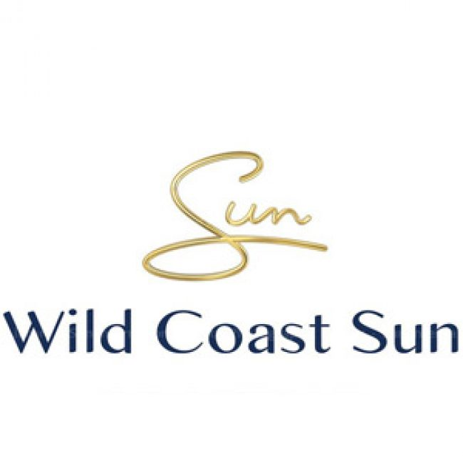 The Wild Coast Sun Resort and Casino