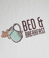 Seaview Bed & Breakfast