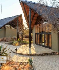 MolloThaba Game Lodge