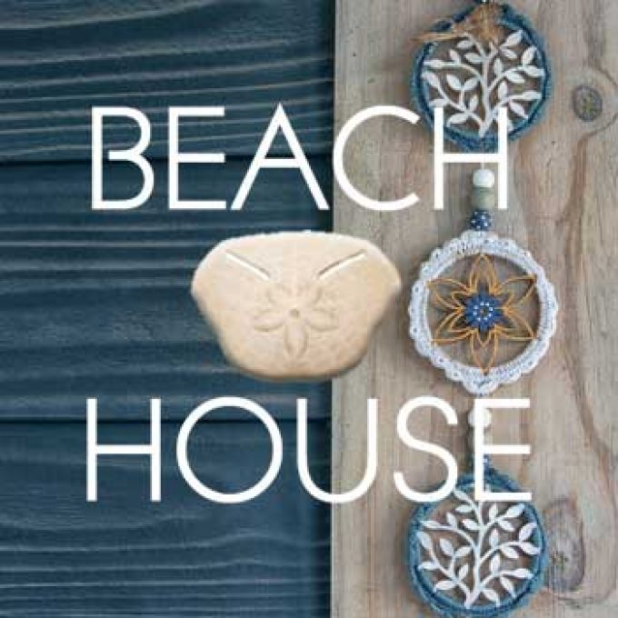 Self Catering Beach House in Witsand