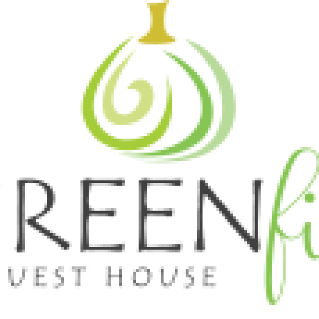 Green Fig Guest House