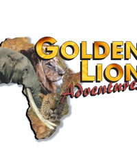Golden Lion Adventures Self-catering Holiday Rooms