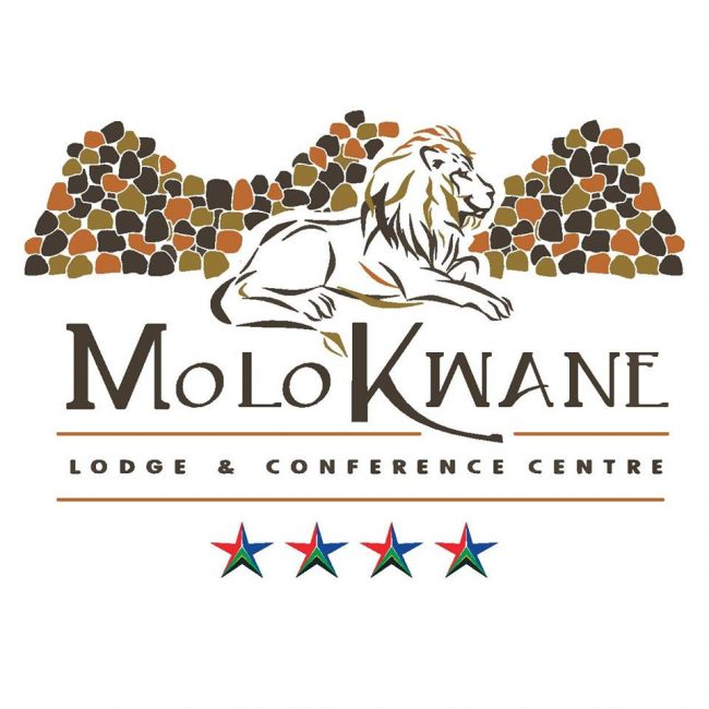 Molokwane Lodge and Conference Centre