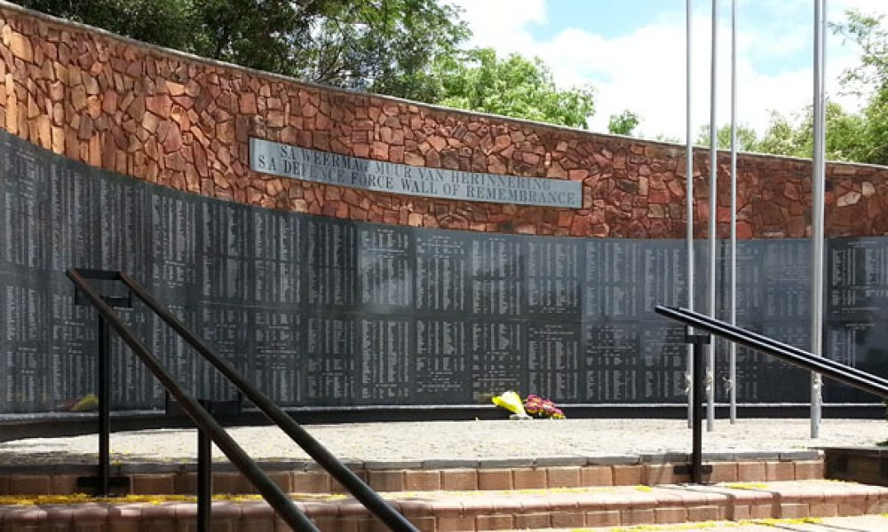 Wall_of_Remembrance